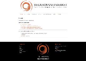 www.relationsnetvaerket.dk
